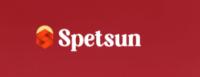 Spetsun Professional Websites