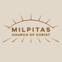 Milpitas Church of Christ