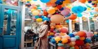 Balloon Decoration Pros Seattle