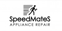 Speedmates Appliance Repair