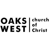 Oaks West church of Christ