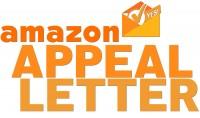 Amazon appeal service company