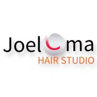 Joel C Ma Hair Studio