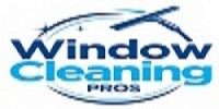 Window Cleaning Delray