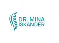 Chiropractor in Los Angeles, Mina Iskander
