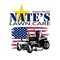 Nate's Lawn Care
