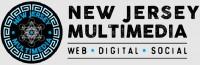 New Jersey Multimedia