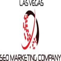 Las Vegas SEO Marketing Company