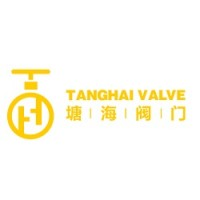 Tanghai Valve