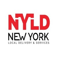 New York Local Delivery and Services