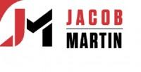 Jacob | Martin