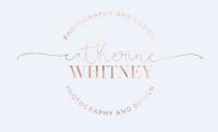Catherine Whitney Photography