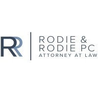 Rodie and Rodie PC Injury and Accident Attorneys