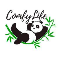 Comfy Life