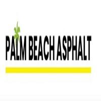 Palm Beach Asphalt