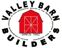 Valley Barn Builders