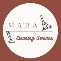 Mara Cleaning Services