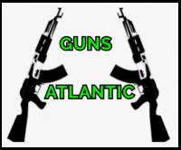 AK74 RIFLES FOR SALE