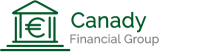 Canady Financial Group
