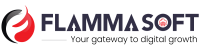 FlammaSoft LLC