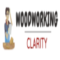 Woodworking Clarity