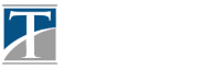 Todd Disability Law