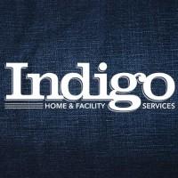Service Industry(Plumbing, Electrical, Handyman)