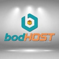 bodHOST - Managed Web Hosting Services