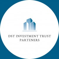 DST Investment Trust Partners
