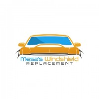 Mesa's Windshield Replacement