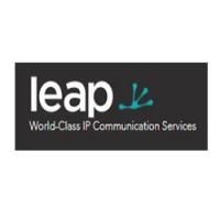 Leap Tel