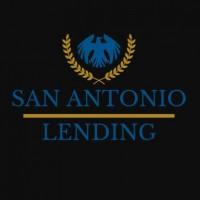 San Antonio Lending