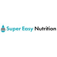 Super Easy Nutrition