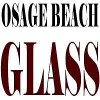 Osage Beach Glass