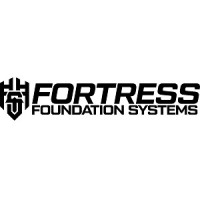 Fortress Foundation Repair Systems