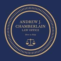 Andrew J. Chamberlain Law Office