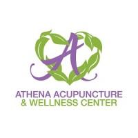 Athena Acupuncture & Wellness Center