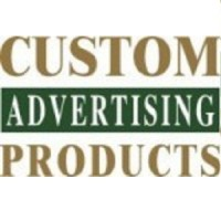 Custom Advertising Products