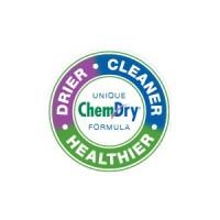Cowgirl Chem-Dry