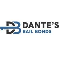 Bail Bonds Livingston Parish - Dante's Bail Bonds