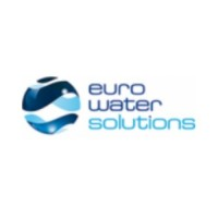 Euro Water Solutions