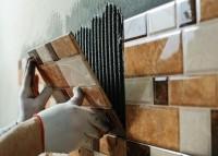 Fazal khan Home Remodeling