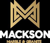 Mackson Marble and Granite