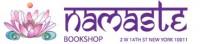 Namaste Bookshop