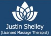 Justin Shelley