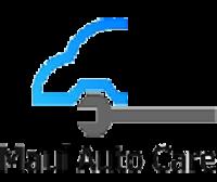 Maui Auto Care LLC