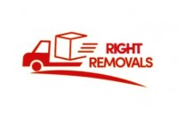 Removals Company, House Movers, Man And Van