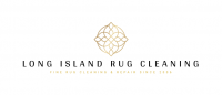 Long Island Rug Cleaning