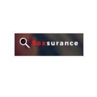 Soxsurance