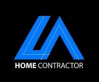 LA Home Contractor